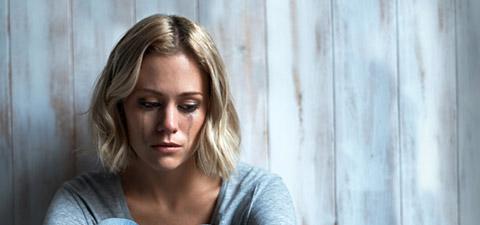Domestic Abuse Help Aberdeen